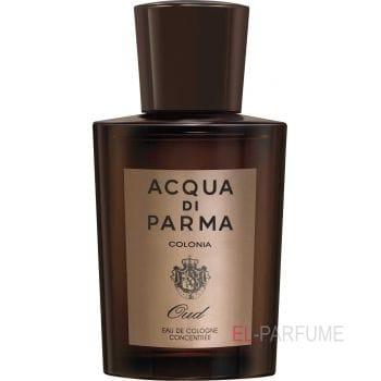 Acqua di Parma Colonia Oud Concentr
