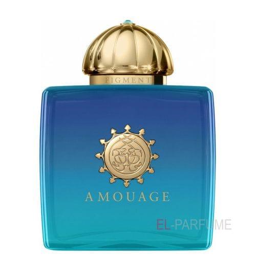 Amouage Figment женские
