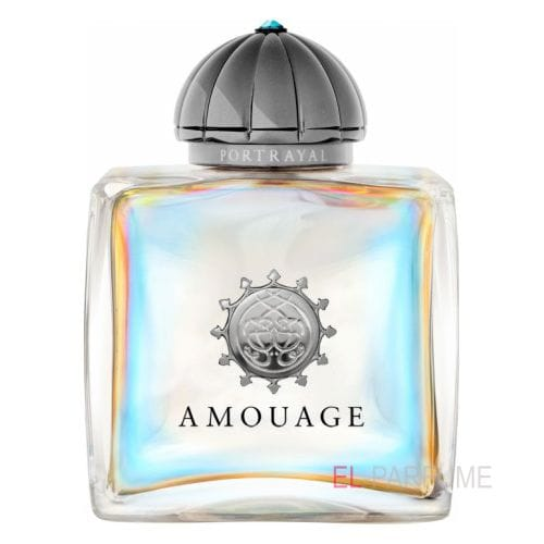 Amouage Portrayal женские