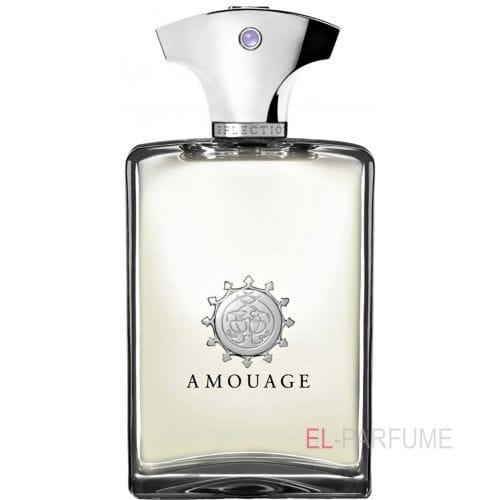 Amouage Reflection мужские