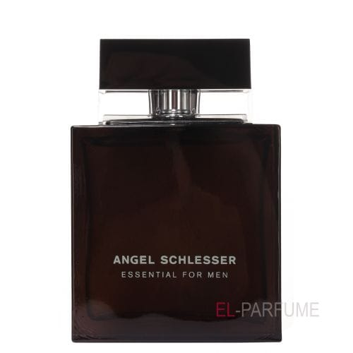 Angel Schlesser Essential мужские