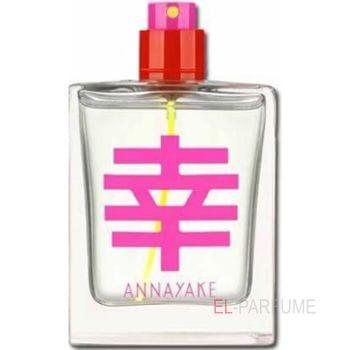 Annayake Bonheur женские