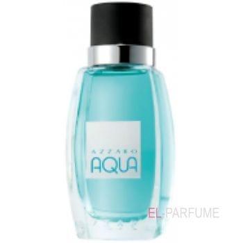 Azzaro Aqua