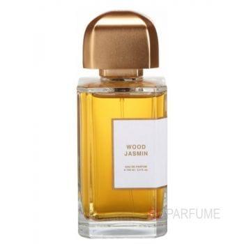 BDK Parfums Wood Jasmin