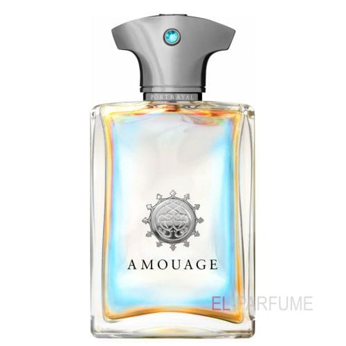 Amouage Portrayal мужские