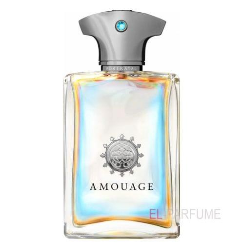 Amouage Portrayal мужские