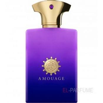 Amouage Myths Man