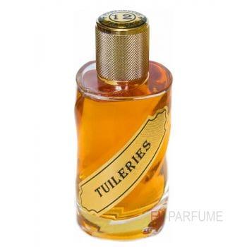 12 Parfumeurs Francais Tuileries