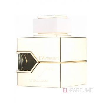 Al Haramain Perfumes L'Aventure Femme