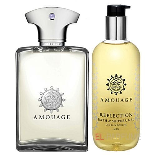 Набор Amouage Reflection
