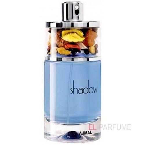 Ajmal Shadow For Him Blue