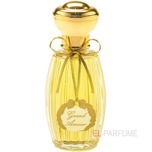 Annick Goutal Grand Amour