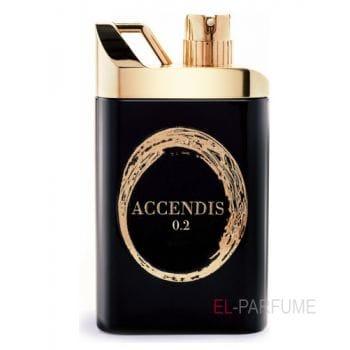 Accendis Accendis 0.2