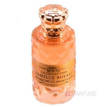 12 Parfumeurs Francais Marquise De Maintenon