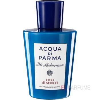 Acqua di Parma Blu Mediterraneo - Fico di Amalfi