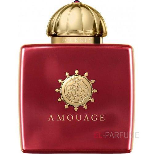 Amouage Journey женские
