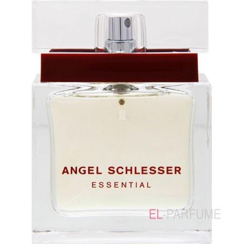 Angel Schlesser Essential женские