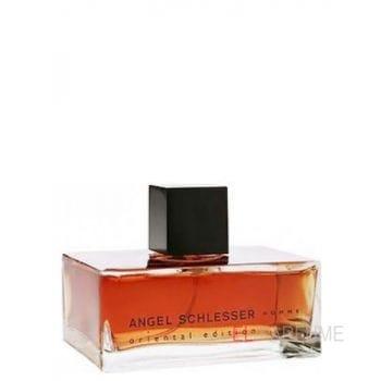 Angel Schlesser Angel Schlesser Homme Oriental Edition
