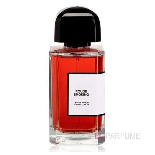 BDK Parfums Rouge Smoking