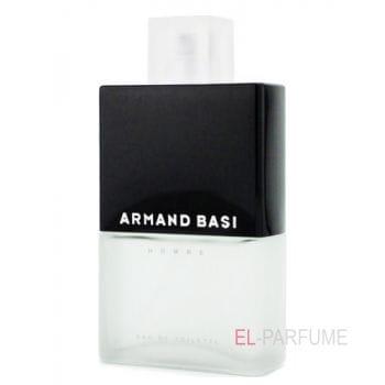 Armand Basi Armand Basi Homme