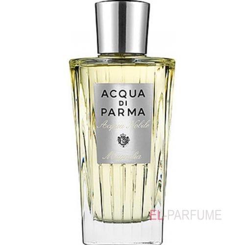 Acqua di Parma Acqua Magnolia Nobile