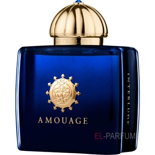 Amouage Interlude женские