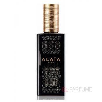 Alaia Paris