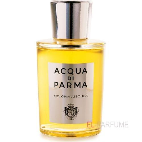 Acqua di Parma Colonia Assoluta
