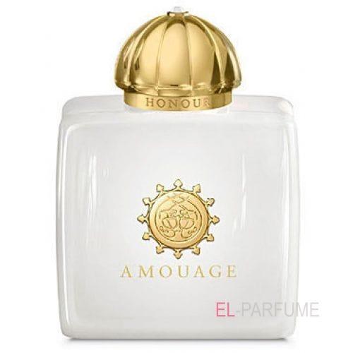 Amouage Honour женские