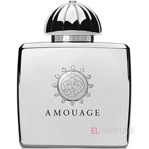 Amouage Reflection женские