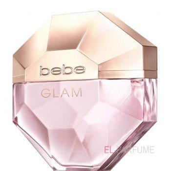 Bebe Bebe Glam