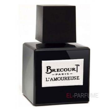 Brecourt L'Amoureuse