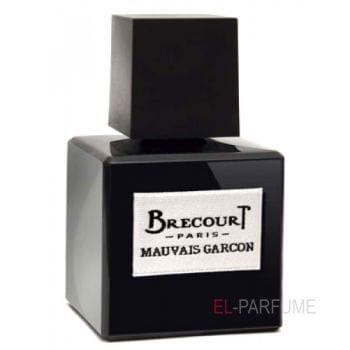 Brecourt Mauvais Garcon