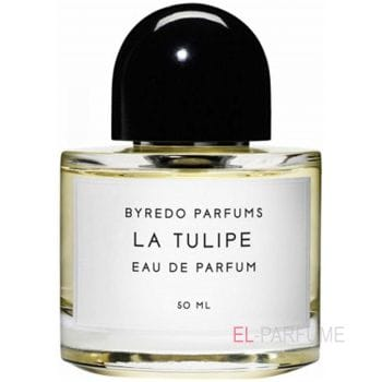 Byredo La Tulipe
