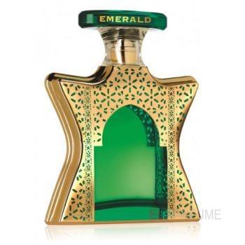 Bond No.9 Dubai Emerald