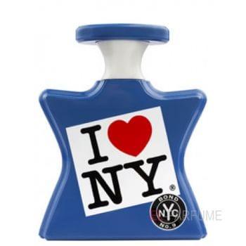 Bond No.9 I Love New York for Him