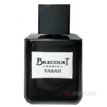 Brecourt Farah