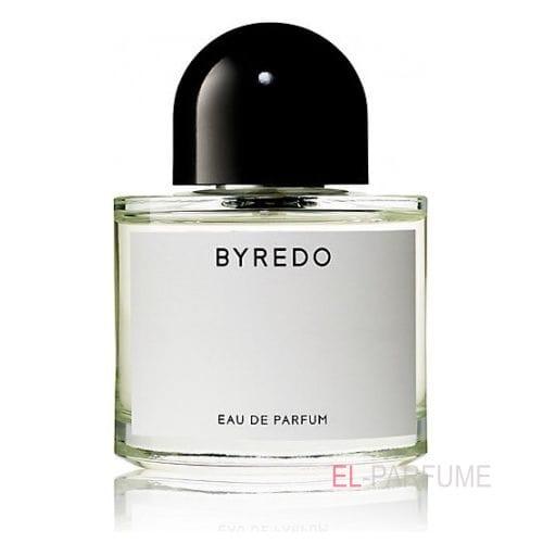 Byredo Byredo