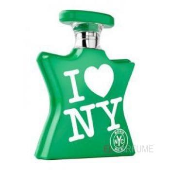 Bond No.9 I Love NY Earth Day
