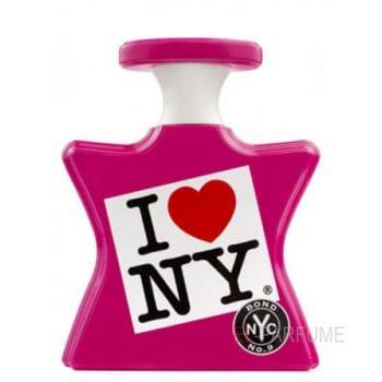 Bond No.9 I Love New York for Her