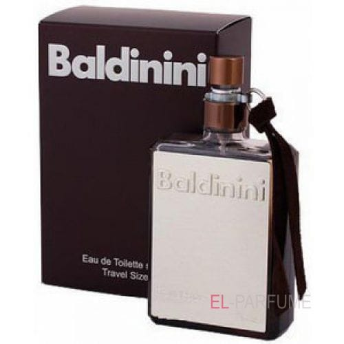 Baldinini For Man