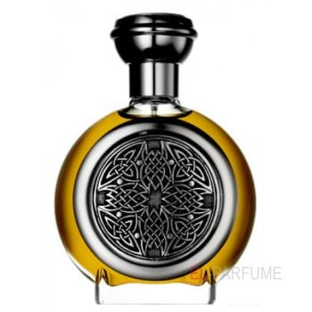 Boadicea the Victorious Agarwood Collection Passionate