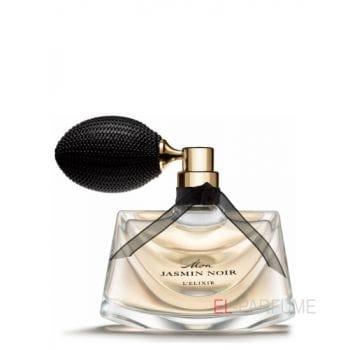 Bvlgari Mon Jasmin Noir L'Elixir Eau de Parfum
