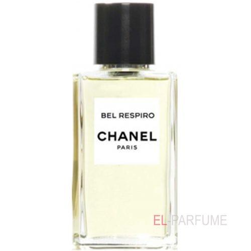 Chanel Les Exclusifs de Chanel Bel Respiro