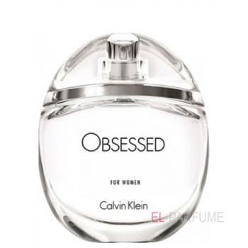 Calvin Klein Obsessed for Women