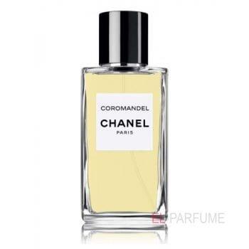 Chanel Coromandel Eau de Parfum