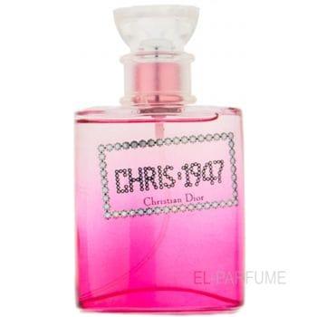Christian Dior Chris 1947