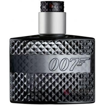 Eon Productions James Bond 007