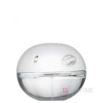 Donna Karan DKNY Be Delicious Sparkling Apple