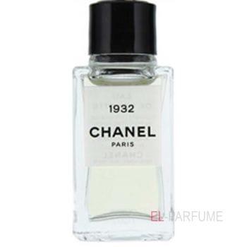 Chanel Les Exclusifs de Chanel 1932